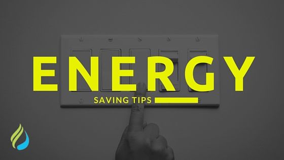 Electric Submeter Saving Tips- United Utility Services