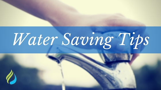 Water Submeter Saving Tips- United Utility Services