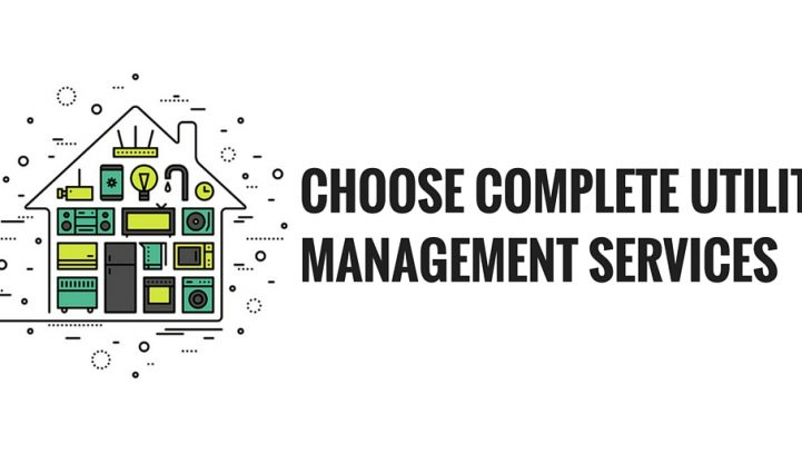 Choose Complete Utility Management Services